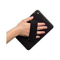 Griffin AirStrap 360 for iPad Mini 1/2 in Black - GB39054-2