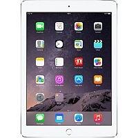 Apple iPad Air 2 Wi-Fi 128GB Silver