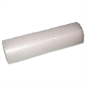 Jiffy Bubble Wrap Roll 500mm x 3m BROC37963