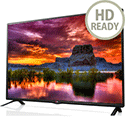 "LG 32"" HD Ready LED TV 32LB550U"