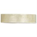 Clear Sticky Tape 24mm x 66m Polypropylene 5 Star