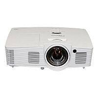 Optoma W316ST DLP Projector - 3D