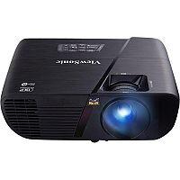 ViewSonic LightStream PJD5153 DLP SVGA (800 x 600) 3200 ANSI Lumens 3D Multimedia Projector
