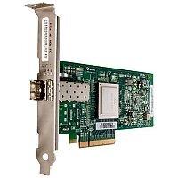 QLogic QLE2560 host bus Adapter