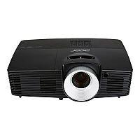 Acer P1287 DLP Projector - 3D