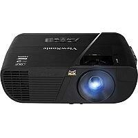 ViewSonic LightStream PJD6352 DLP XGA (1024 x 768) 3500 ANSI Lumens 3D Multimedia Projector