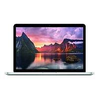 Apple MacBook Pro with Retina display Notebook