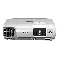 Epson EB 98H LCD Projector