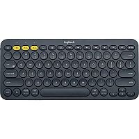 Logitech Multi-Device K380 Keyboard English
