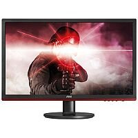 "AOC Gaming G2260VWQ6 LCD Computer Monitor 21.5"""