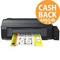 Epson EcoTank ET-14000 A3+ Inkjet Printer