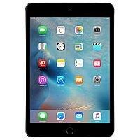 Apple iPad mini 4 Wi-Fi & Cellular 128GB Space Grey