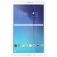 "Samsung Galaxy Tab E Tablet Android 8 GB 9.6"""