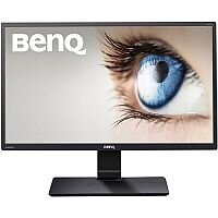 "BenQ GW series GW2270H LED Computer Monitor 21.5"""