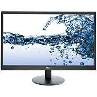 """AOC e2270swhn LED Computer Monitor 21.5"""""""