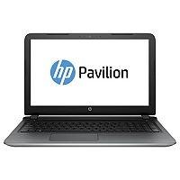 """HP Pavilion 15-ab226na Intel Core i5 5200U  8 GB DDR3L  2 TB HDD  15.6"""" WLED   Win 10 Home 64-bit"""