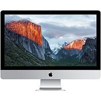 Apple iMac with Retina 5K Sisplay Core i5 3.3GHz 8GB 2TB LED 27""