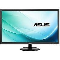 """ASUS VP228TE LED Computer Monitor 21.5"""""""