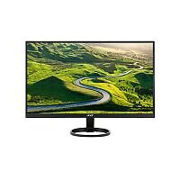 """Acer R221Q LED Computer Monitor 21.5"""""""