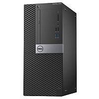 Dell OptiPlex 3040 Mini Tower Intel Core i5-6500 8GB 1600MHz 1TB DVD RW Win 7 Pro (64-bit)