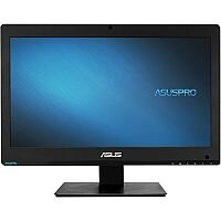 ASUS All-in-One Desktop PC A6421UKH Core i3 6100 3.7 GHz 4 GB 500 GB LED 21.5""