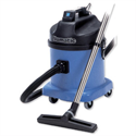 Numatic Water Suction Vacuum Cleaner Twinflo Structofoam Ref WS570