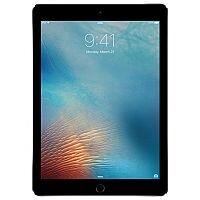 Apple 9.7-inch iPad Pro Wi-Fi 32GB Space Grey