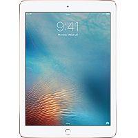 Apple 9.7-inch iPad Pro Wi-Fi 32GB Rose Gold
