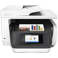 HP OfficeJet Pro 8720 Business All in One Printer WiFi NFC Fax Duplex