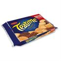 Crawfords Teatime Varieties Biscuits Assorted 8 Types 300g
