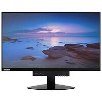 """Lenovo ThinkCentre Tiny-in-One 22 LED Computer Monitor 21.5"""""""