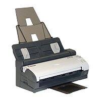 Visioneer Strobe 500 Sheetfed Scanner