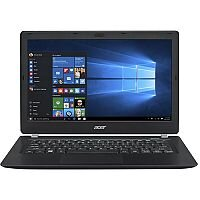 "Acer TravelMate P238-M-55UM NoteBook 13.3"" Core i5 6200U 4 GB RAM 128 GB SSD Laptop"