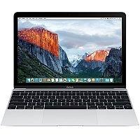 "Apple MacBook 12"" Core m5 8GB RAM 512GB Flash Storage Silver"