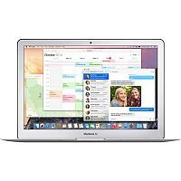 "Apple MacBook Air 13.3"" Core i5 8GB RAM 256GB Flash Storage"