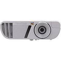 ViewSonic LightStream PJD7828HDL DLP 1920 x 1080 3200 Lumens 3D Multimedia Projector
