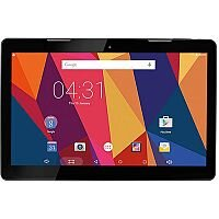 "Hannspree HANNSpad SN14TP1B tablet Android 5.1 Lollipop 16 GB 13.3"""