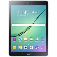 Samsung Galaxy Tab S2 Tablet Android 6.0 Marshmallow 32 GB 8""