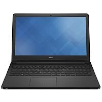 "Dell Vostro 3558 Intel Core i3-5005U 4GB DDR3L 500GB 15.6"" HDD Notebook Win 7 Pro"