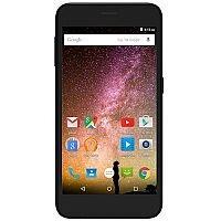 Archos 50 Power 4G LTE 16 GB GSM Smartphone