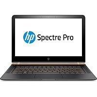 "HP Spectre Pro 13 G1 Core i7 Win 10 Pro 8GB RAM 512 GB SSD 13.3"" Bang & Olufsen"