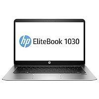 "HP EliteBook 1030 G1 Intel Core m5 8 GB LPDDR3 RAM 256 GB - M.2 SSD NVM Express 13.3"" LED Backlight Touchscreen Win 10 Pro"