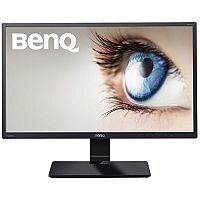 "BenQ GW2470HM LED Computer Monitor 23.8"""