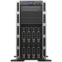 Dell PowerEdge T430 Xeon E5-2620V4 2.1 GHz 8 GB 300 GB Server