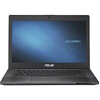 "ASUSPRO B8430UA FA0410E Notebook 14"" Core i5 6200U 8 GB RAM 256 GB SSD Laptop"
