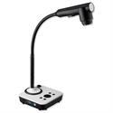 Optoma DC300i Document Camera SXGA XGA with LED Lamp