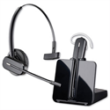 Plantronics CS540 Lightweight Wireless Headset