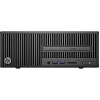 HP 280 G2 Core i3 6100 3.7 GHz 4 GB 500 GB Desktop PC