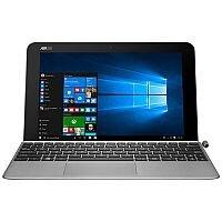 """ASUS Transformer Mini T102HA GR044T Notebook 10.1"""" Atom x5 Z8350 4 GB RAM 64 GB SSD Laptop"""
