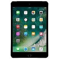 Apple iPad mini 4 Wi-Fi & Cellular 32GB Space Grey